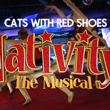 Nativity: The Musical